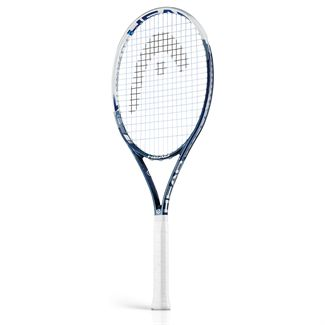 Head YouTek Graphene Instinct Rev Tennis Racket