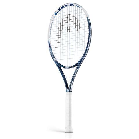Head YouTek Graphene Instinct Rev Tennis Racket