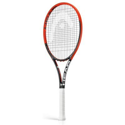 Head YouTek Graphene Prestige MP Tennis Racket