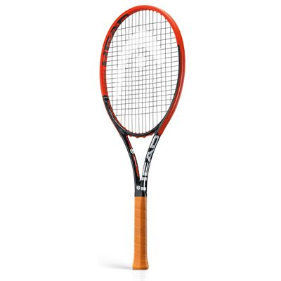 Head YouTek Graphene Prestige Pro  Tennis Racket