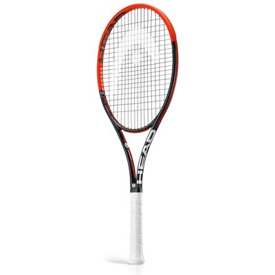 Head YouTek Graphene Prestige Rev Pro Tennis Racket
