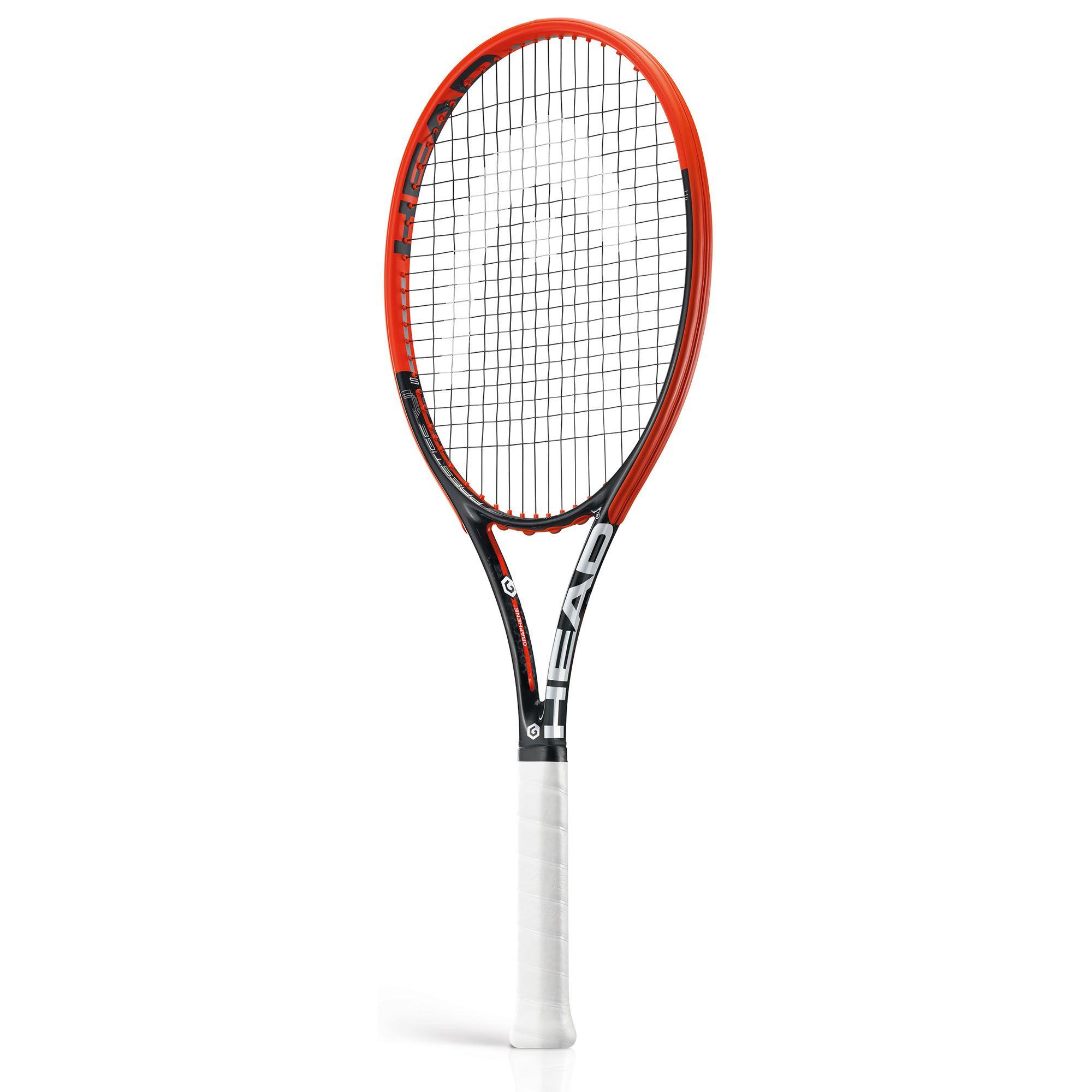head youtek graphene prestige s tennis racket. Black Bedroom Furniture Sets. Home Design Ideas