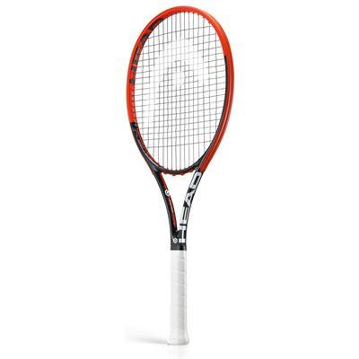 Head YouTek Graphene Prestige S Tennis Racket