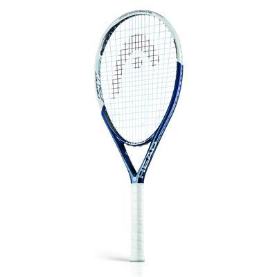 Head YouTek Graphene PWR Instinct Tennis Racket