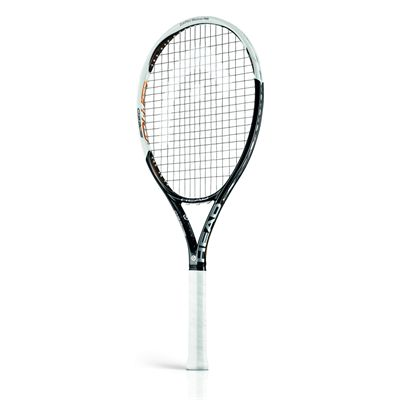 Head YouTek Graphene PWR Speed Tennis Racket