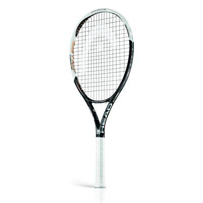 Head YouTek Graphene PWR Speed Tennis Racket