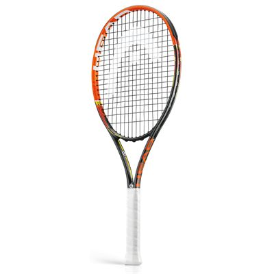 Head YouTek Graphene Radical Junior Tennis Racket