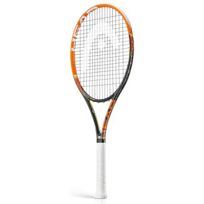 Head YouTek Graphene Radical MP Tennis Racket
