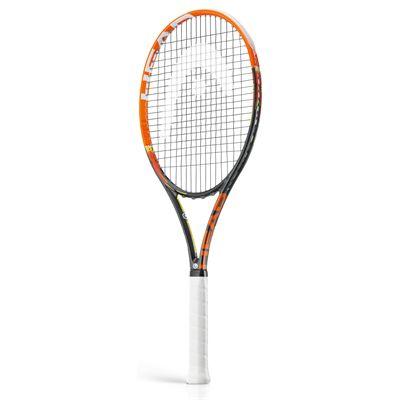 Head YouTek Graphene Radical Pro Tennis Racket