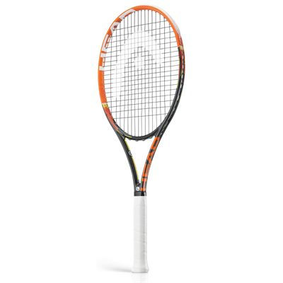 Head YouTek Graphene Radical REV Tennis Racket