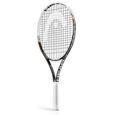 Head YouTek Graphene Speed 25 Junior Tennis Racket