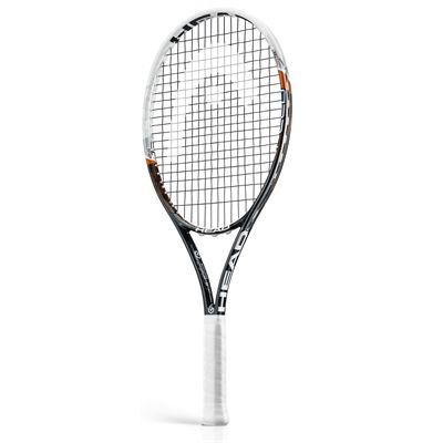 Head YouTek Graphene Speed 25 Junior Tennis Racket
