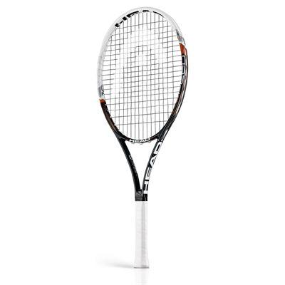 Head YouTek Graphene Speed Junior Tennis Racket