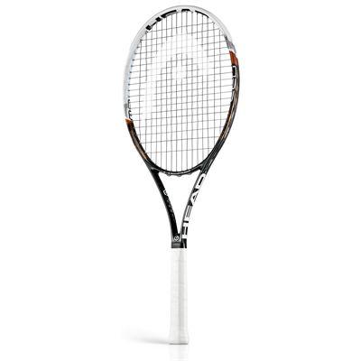 Head YouTek Graphene Speed MP 16/19 Tennis Racket