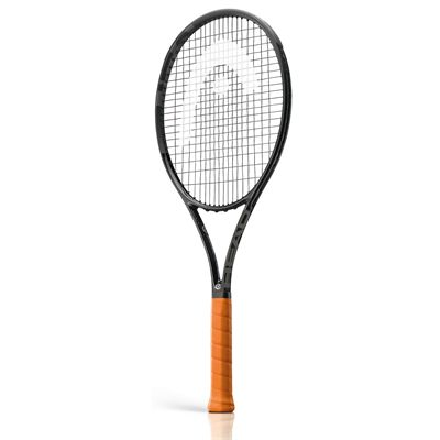 Head YouTek Graphene Speed Pro Ltd Edition Tennis Racket