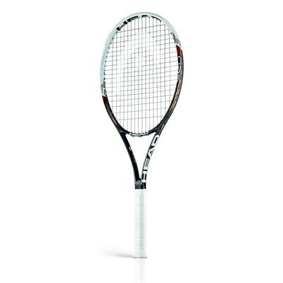 Head YouTek Graphene Speed Rev Tennis Racket