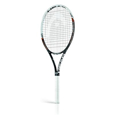Head YouTek Graphene Speed S Tennis Racket