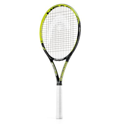 Head YouTek IG Extreme Lite 2.0 Tennis Racket