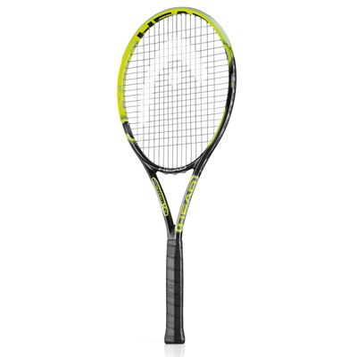 Head YouTek IG Extreme MP 2.0 Tennis Racket