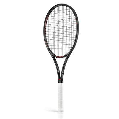 Head Youtek IG Prestige MP 25th Anniversary Tennis Racket