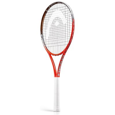 Head YouTek IG Radical MP Special Edition Tennis Racket