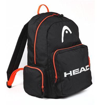 Head Zeus Backpack