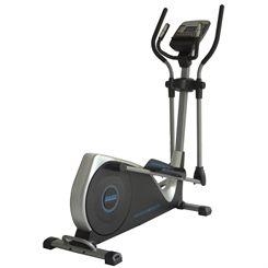 HealthRider 1100 Elliptical Cross Trainer