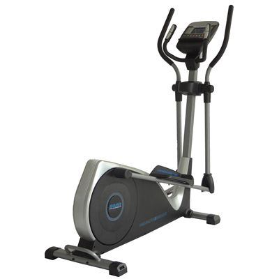 HealthRider 1100 Elliptical Cross Trainer