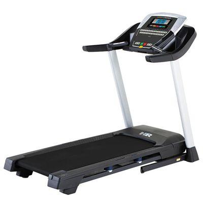HealthRider H95T Treadmill - Main Image