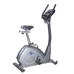 HealthRider R3000T Exercise Bike