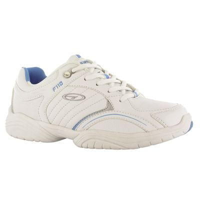 HI-Tec F110 WOMENS Fitness Shoes