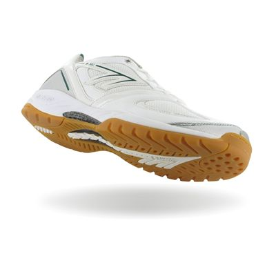 Hi-Tec M302 Mens Indoor Court Shoes 6