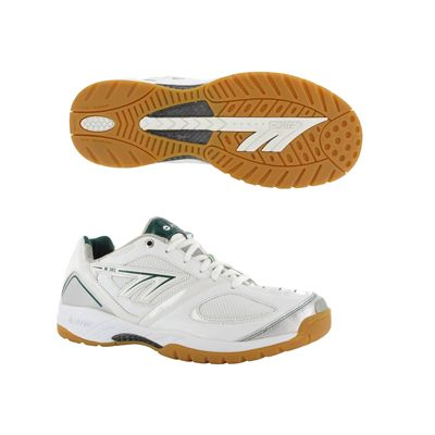 Hi-Tec M302 Mens Indoor Court Shoes