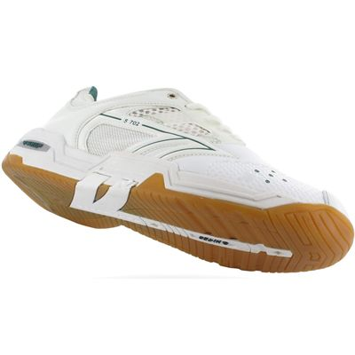 Hi-Tec S702 4SYS Mens Indoor Shoes - Alternative View1