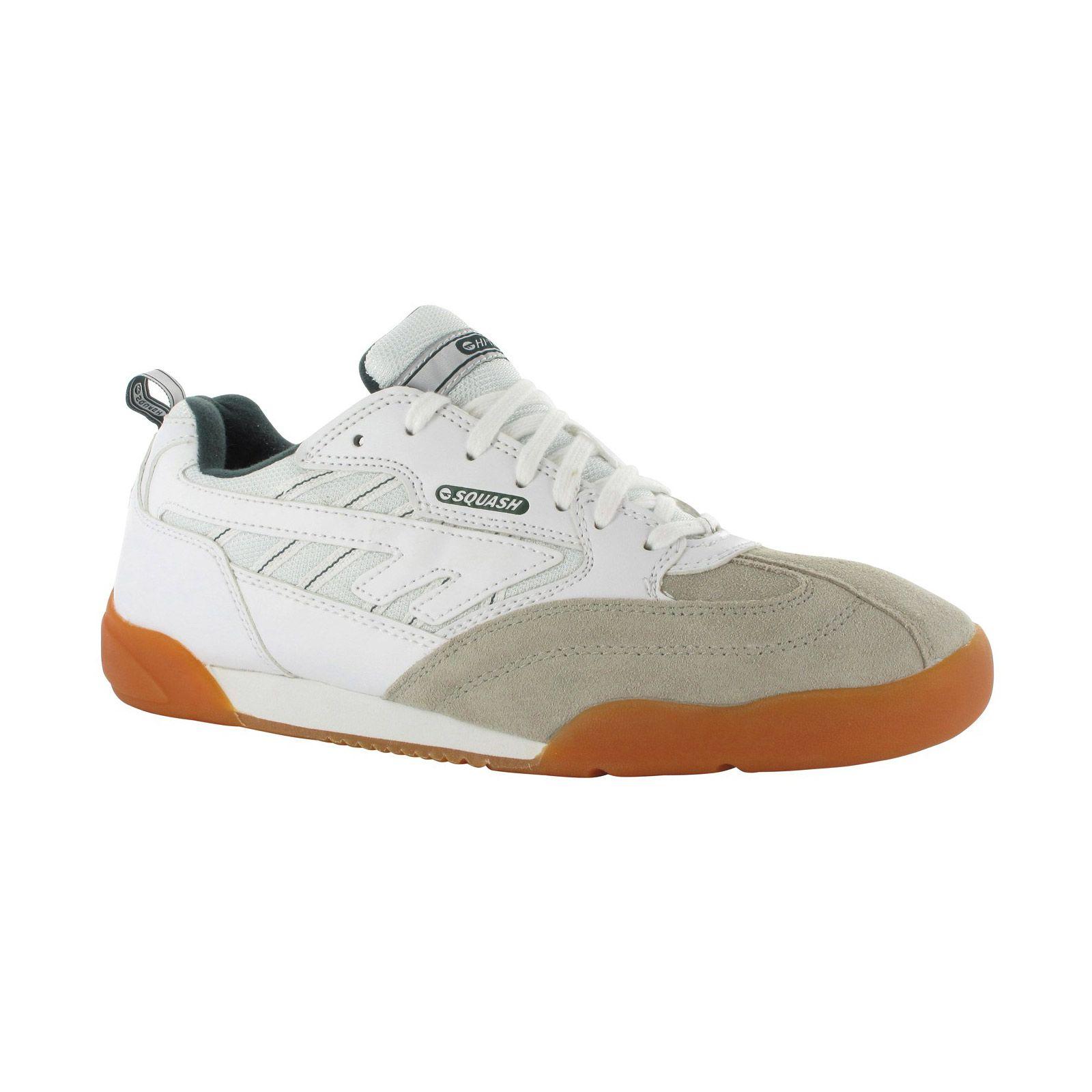 Hi Tec Runninh Shoes Mens