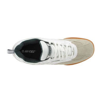 Hi-Tec Squash Classic Mens Indoor Court Shoes Side Up