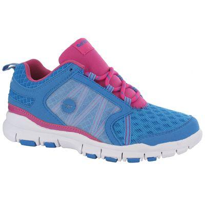 Hi-Tec Flyaway Ladies Running Shoes