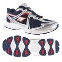 Hi-Tec Fulcrum Mens Running Shoes (core)