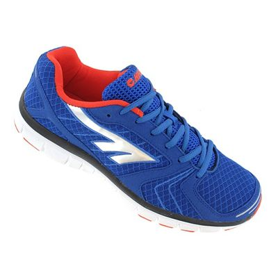 Hi-Tec Haraka Mens Running Shoes - Angle View