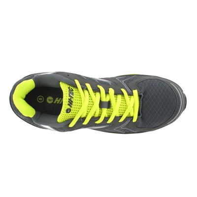 Hi-Tec Haraka Mens Running Shoes 1