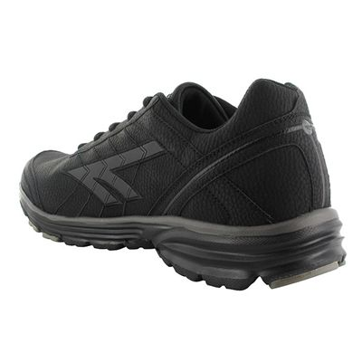 Hi-Tec Haraka XT Lux Mens Running Shoes - Back View