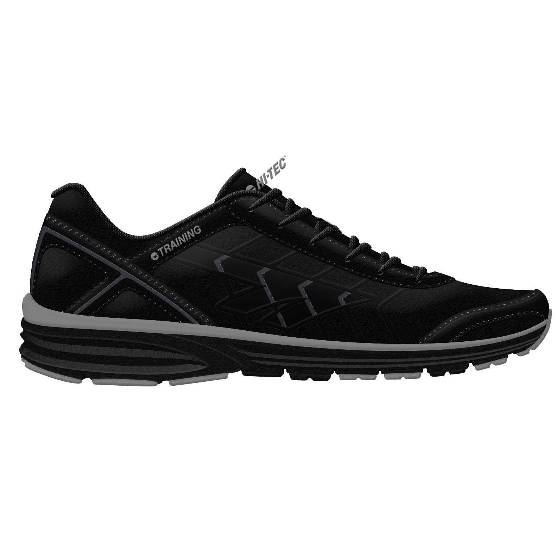 Hi Tec Haraka Men S Running Shoes