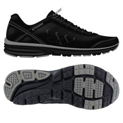Hi-Tec Haraka XT Lux Mens Running Shoes