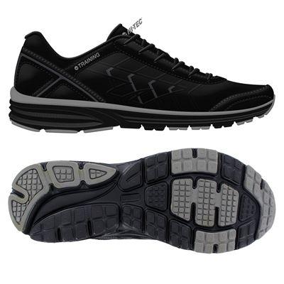 Hi-Tec Haraka XT Lux Mens Running Shoes