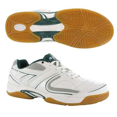 Hi-Tec M106 Mens Indoor Court Shoes