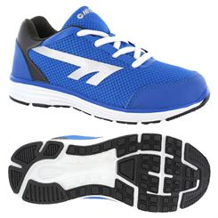 Hi-Tec Pajo Boys Running Shoes