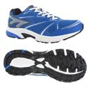 Hi-Tec Phantom Mens Running Shoe