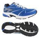 Hi-Tec Phantom Mens Running Shoe
