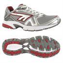 Hi-Tec R156 Mens Running Shoes