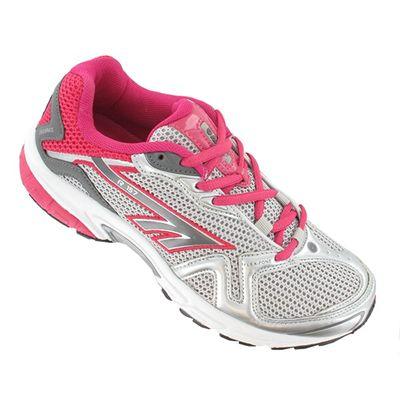 Hi-Tec R157 Ladies Running Shoes - Angle View
